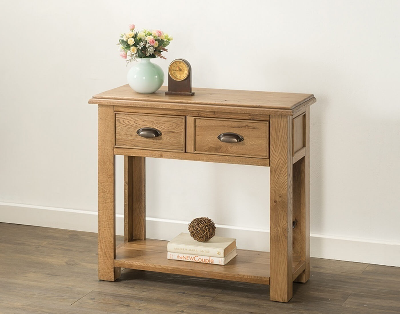 Havana Oak - SALE NOW ON