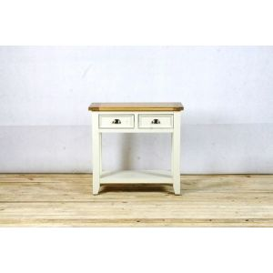 Cornwall 2 Drawer Console Table