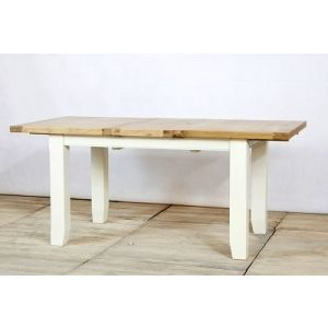 Cornwall Extending Table