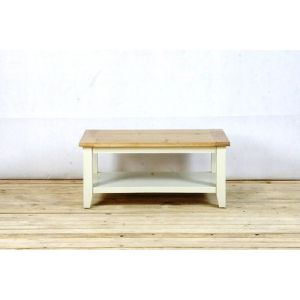 Cornwall Small Coffee Table