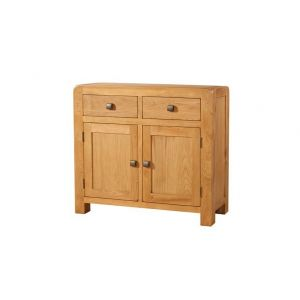 Avalon 2 Drawer  Sideboard