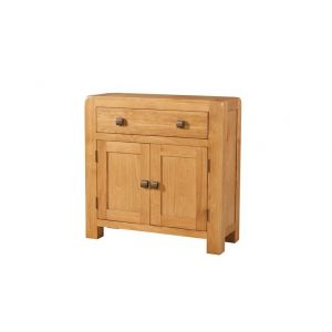 Avalon Compact Sideboard