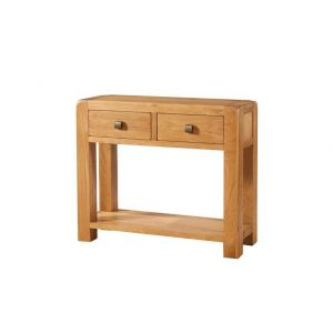 Avalon Large Console Table