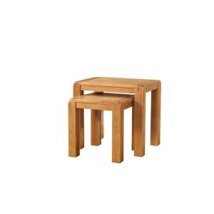 Avalon Nest of Tables