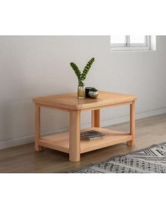 Cambridge Oak Standard Coffee Table