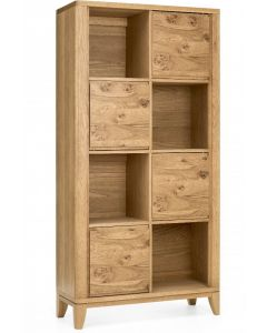 High Park Storage/Display Unit