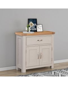 Cambridge Painted Compact Sideboard