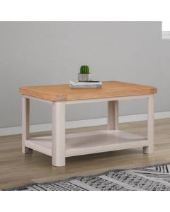 Cambridge Painted Standard Coffee Table