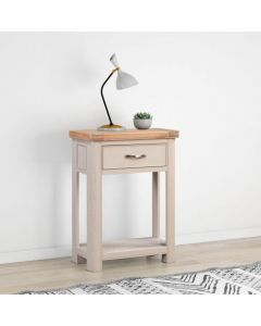 Cambridge Painted Small Console Table