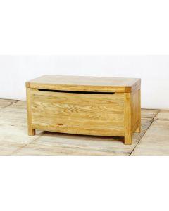 Ventura Blanket Box