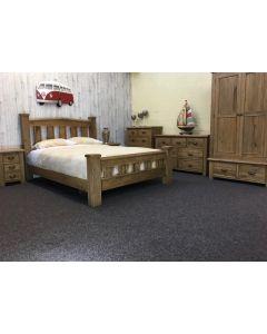 Special Promotion Havana Bedroom Set
