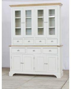 Cornwall Large Dresser Unit