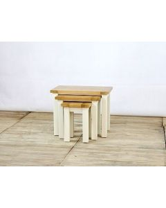 Cornwall Nest of Tables