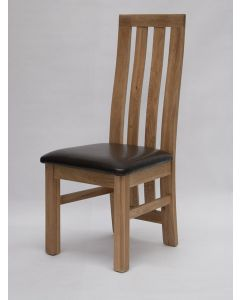 Premier Dining Chair