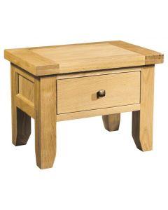 Dorset Side Table