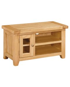 Dorset TV Cabinet-Small